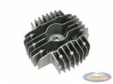 Cilinderkop 50cc (38mm) hoge druk aluminium Tomos A3 / A35