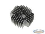 Cylinder head Tomos A35 / A52 50cc (38mm) high pressure OM