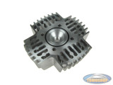 Cylinder head Tomos A35 / A52 50cc (38mm) high pressure NM with O-ring