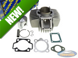Cylinder Tomos A35 / A52 70cc Reed valve Parmakit (45mm)