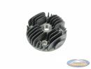 Cylinder head Tomos 2L / 3L 50cc (38mm)