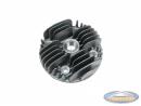 Cylinder head Tomos 2L / 3L 60cc (40mm)