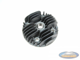 Cylinder head 60cc (40mm) for Tomos 2L / 3L