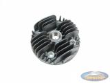 Cilinderkop 60cc (40mm) voor Tomos 2L / 3L