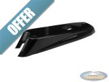 Rear mudguard for Tomos Flexer / Youngst'R black gloss