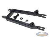 Swingarm Tomos A3 / A35 black original