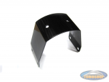 Stabilizer front fender 2007 or later replica
