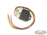 Ignition HPI 2-Ten Voltage regulator