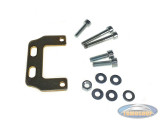 Ignition coil bracket HPI / universal