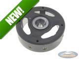 Flywheel voor breaker point ignition