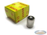 Condensator soldeer Bosch