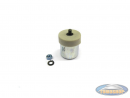 Ignition capacitor with nut Effe