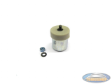Capacitor with nut Effe