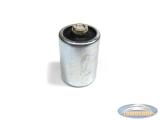 Condensator soldeer EFFE