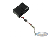 Ignition coil CDI 2 wires replica Tomos A35