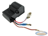 Coil CDI unit original Tomos with 4 wires for Tomos A35 / A55