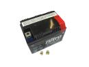 Battery Nitro YTC4L-BS 12V 4AH Tomos E-start