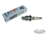 Spark plug Champion L86C