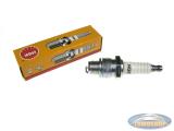 Spark plug NGK B5HS