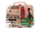 Multi tool met accessoires compleet in koffer 164-delig