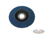 Flap disc 115mm K 40