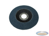 Flap disc 115mm K 60