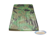 Cover 4 x 5 meter army