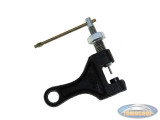Chain tool for 415 / 420 chain heavy duty version