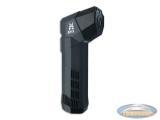 Accu air pump / portable mini compressor E-blow