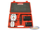 Ball bearing puller kit outer.