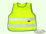 Safetyvest M / L