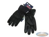 Winter glove Cordura Bump-B