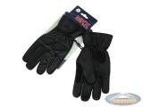 Handschoen Pro Race Zwart