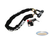 MKX Chainlock 90 cm ART ***