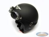 Helmet MT Custom Rider