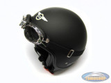 Helm MT Custom Rider