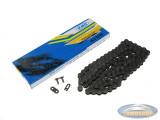 Chain 415-100 KMC