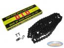 Chain 415-130 D.I.D