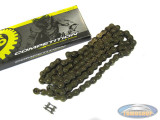 Chain 415-120 SFR Competition