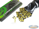 Chain 415-128 SFR Competition Gold