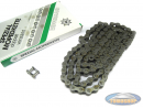 Chain 415-122 Wippermann