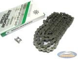 Chain 415-122 Wippermann