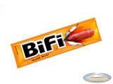 BiFi Original sausagesnack (25gr)