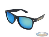 Tomoshop sunglasses Limited Edition!