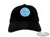 Tomos Logo Cap