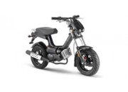 Tomos Funtastic / Funsport