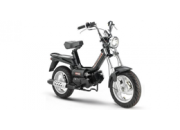Tomos Youngster
