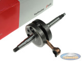 Krukas Tomos A35 / A52 / A55 Top Racing pen 12