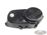 Clutch cover Tomos A35 right black