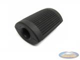 Schakelpedaal rubber Tomos 4L